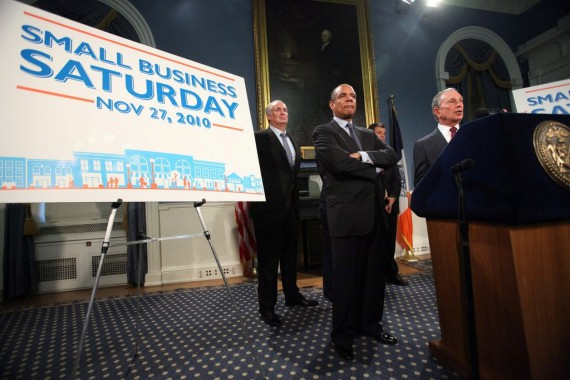 http://www1.nyc.gov/office-of-the-mayor/news/459-10/mayor-bloomberg-american-express-ceo-kenneth-chenault-launch-small-business-saturday-#/0