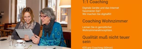 Coaching(c)qualitätszeit.at