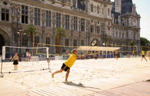 konsumfreie Zonen, Paris-plages-Hotel-de-Ville-630x405-C-OTCP-Marc-Bertrand-I-157-36