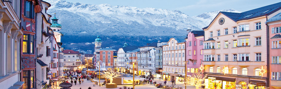 innsbruck-winter