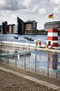 Islands Brygge, Kopenhagen. (c) Ty Stange
