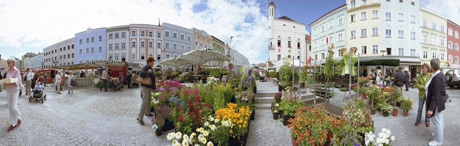 ried_panorama_gruenmarkt940x300