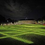 Schloss Bellevue Berlin (Foto Michael Batz)