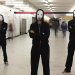Blow Trio (Foto Blow Trio)