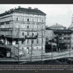 Screenshots zum Thema Linz Einst und Jetzt. 2012. Quelle: https://ars.electronica.art/aeblog/de/2012/11/14/linz_einstjetzt/