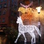 Innsbruck © MK Illumination