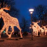 Stockholm (c) MK Illumination