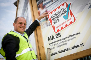 Baustellensommer: Lösungen und Herausforderungen