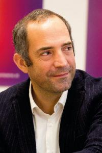 Edgar Eller(c)Dietmar Mathis
