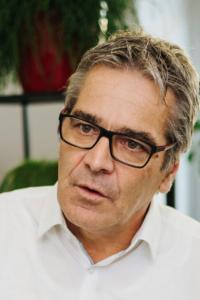 Gerhard Angerer