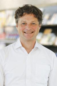 Michael Gsaller
