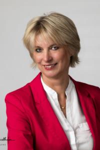 Brigitte Schlathau