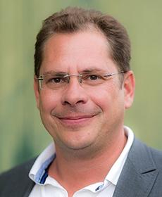 Immobilienmakler Andreas Neussl zum Thema Wohntrends.