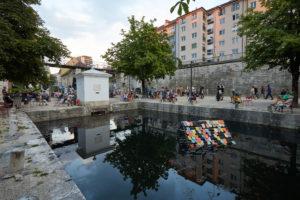 innovative Quartiersentwicklung